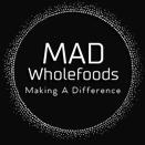 MAD Wholefoods