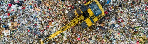 bird-s-eye-view-of-landfill-during-daytime-3181031 (1)